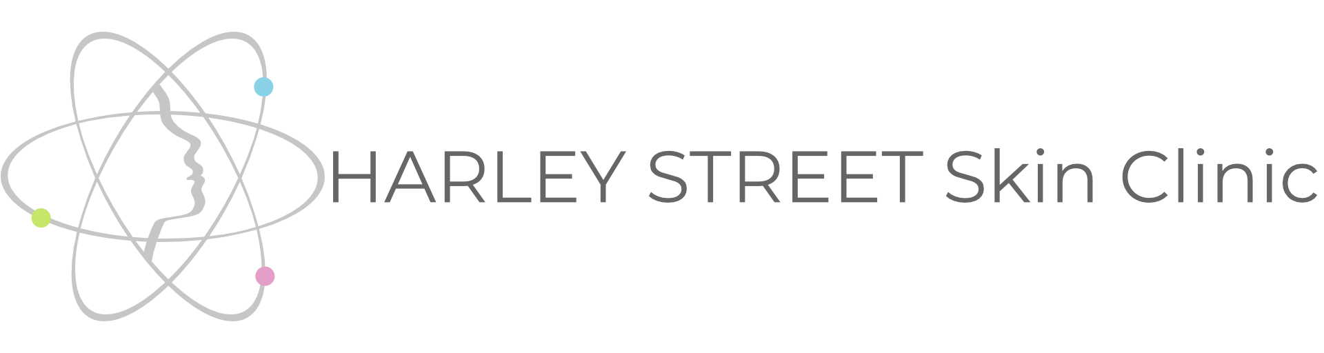 Harley Street Skin Clinic Ltd in Southend-On-Sea Leigh Westcliff Harley Street Skin Treatments