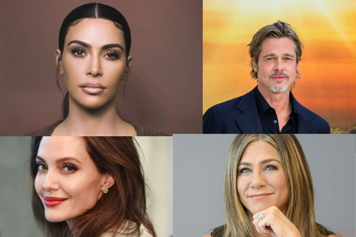 The Marvel of MicroNeedling.. and the celebs who are getting it done!